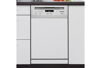LV Intég 45 MIELE G4722SCI IN