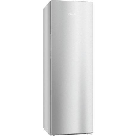 R frig rateur 1 porte miele ks 28463 d ed cs - Refrigerateur miele 1 porte ...