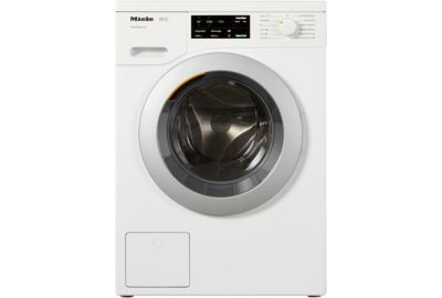 LL Front MIELE WCE 320