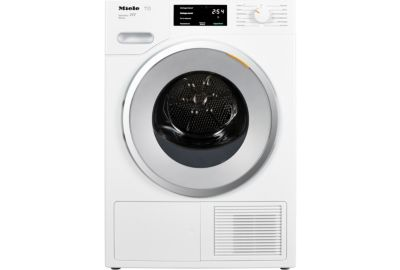 SL Front MIELE TWF 505 WP EditionEco Silence