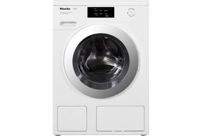 LL Front MIELE WCR 860 WPS