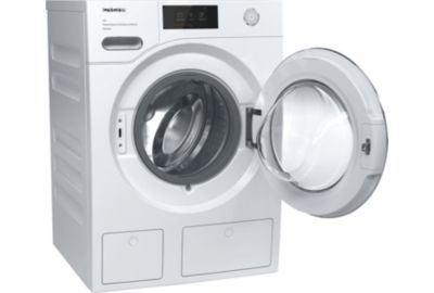 LL Front MIELE WWR880WPS