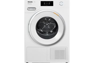SL Front MIELE TWR860WP
