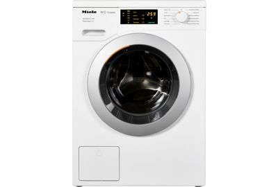LL Front MIELE WDD 320 SpeedCare 1400