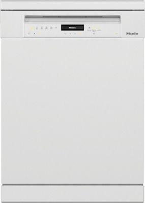 Lave vaisselle 60 cm Miele G 7310 SC AutoDos