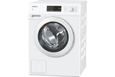 LL Front MIELE WCA 030