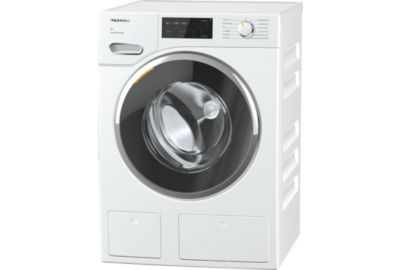 LL Front MIELE WWG 660