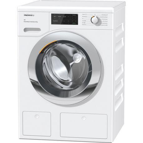 Lave linge hublot MIELE WCI 960 WCS