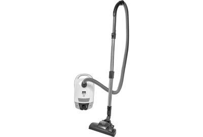 Aspi MIELE Compact C2 Silence Hardfloor