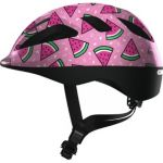 Casque ABUS Smooty 2.0 pink watermelon S