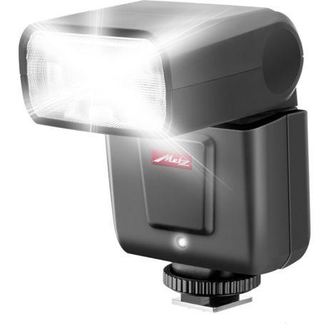 Flash METZ Mecablitz M360 Sony