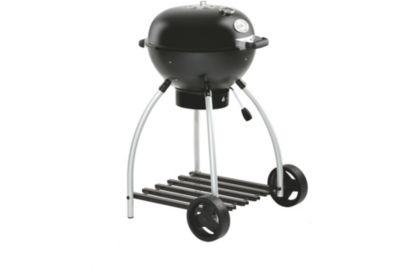 Barbecue ROSLE boule Sport F50
