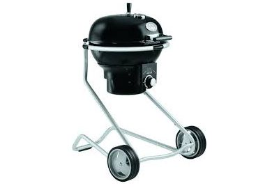 Barbecue ROSLE boule No.1 AIR F60