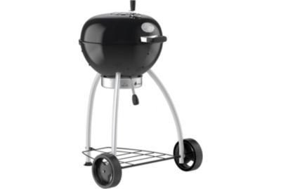Barbecue ROSLE boule Belly F50