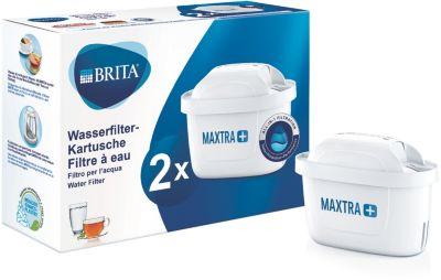 Cartouche filtrante Brita P2 Maxtra +