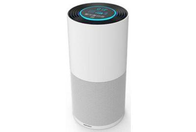 Purif. SOEHNLE Airfresh clean connect 500