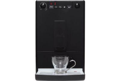 Exp-broyeur MELITTA E 950-222 Caffeo SOLO Pure noir