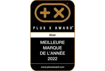 Exp-broyeur MELITTA Purista Pure black F230-001