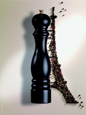 Moulin à poivre Peugeot poivre u'select 40cm chocolat 23546