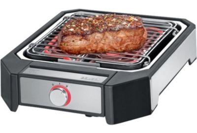 BARBEC TABLE SEVERIN PG 8545 Steaker