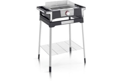 BARBEC TABLE SEVERIN PG 8117