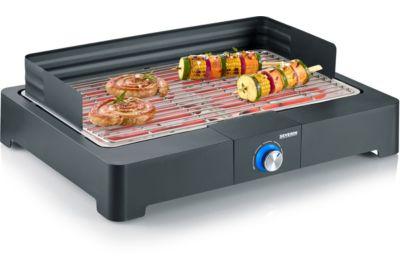 Barbecue SEVERIN PG8560
