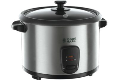 Cuiseur Riz RUSSELL HOBBS COOK@HOME 19750-56