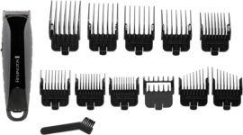 Tond.cheveux REMINGTON HC5880