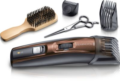 Tondeuse barbe Remington MB4045