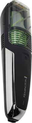 Tondeuse barbe et cheveux Remington Vacuum MB6850