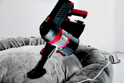 Brosse Dirt devil kit accessoires cavalier 0698022