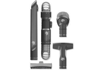 Kit DIRT DEVIL M070 accessoires Blade