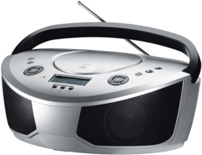Radio CD Grundig RCD5050SL