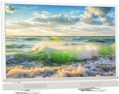 TV LED Grundig 32VLE5503WG