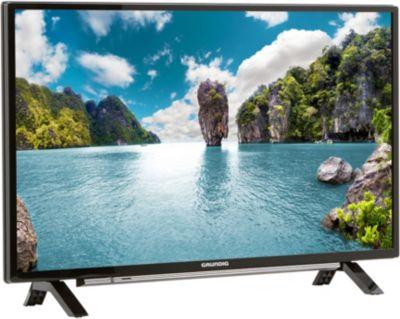 TV LED Grundig 32VLE6730BP