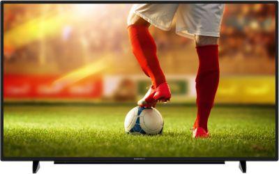TV LED Grundig 40VLX7810BP