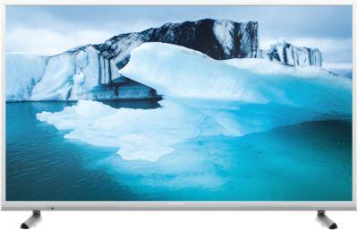 TV LED Grundig 43VLX7850WP