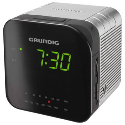r veil radio r veil grundig sc 590 boulanger. Black Bedroom Furniture Sets. Home Design Ideas