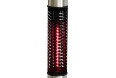 Table EWT CLIMA800S  avec chauffage