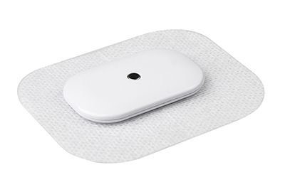 Thermomètre MEDISANA TM 735 Connect Patch