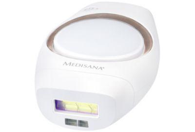 Epilateur MEDISANA IPL840