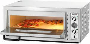 Four PRO BARTSCHER NT621 (pizza)