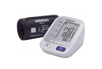 Tensiomètre OMRON Brassard M3 Confort