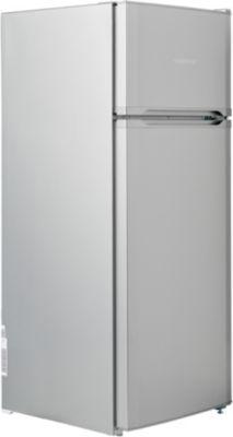 Réfrigérateur 2 portes Liebherr CTPSL230