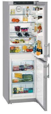 Réfrigérateur combiné Liebherr CNSL 306