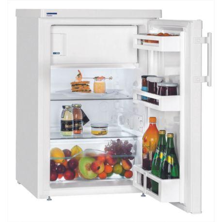 Réfrigérateur top LIEBHERR TP 1434-21