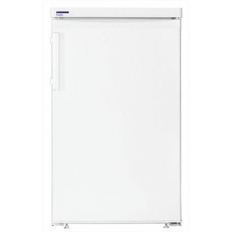 Réfrigérateur top LIEBHERR KTS 103