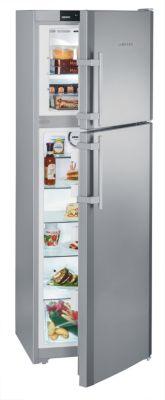 Réfrigérateur 2 portes Liebherr CTNESF3223A