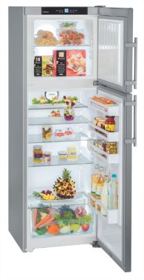 Réfrigérateur 2 portes Liebherr CTPESF 3316 B