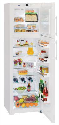 Réfrigérateur 2 portes Liebherr CTN3663-21